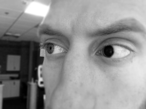 Cocaine Eye1